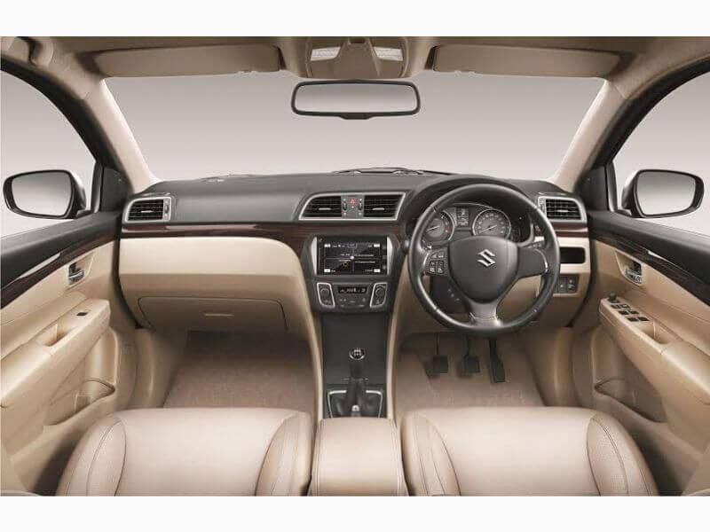 Maruti Suzuki Car Insurance Ciaz Zdi Car Insurance Policynation
